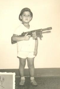17 09 1961 II bis